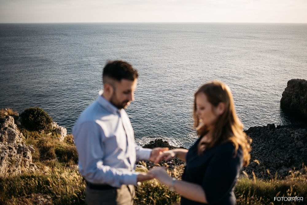 1-lecceventi-wedding-planner-italy