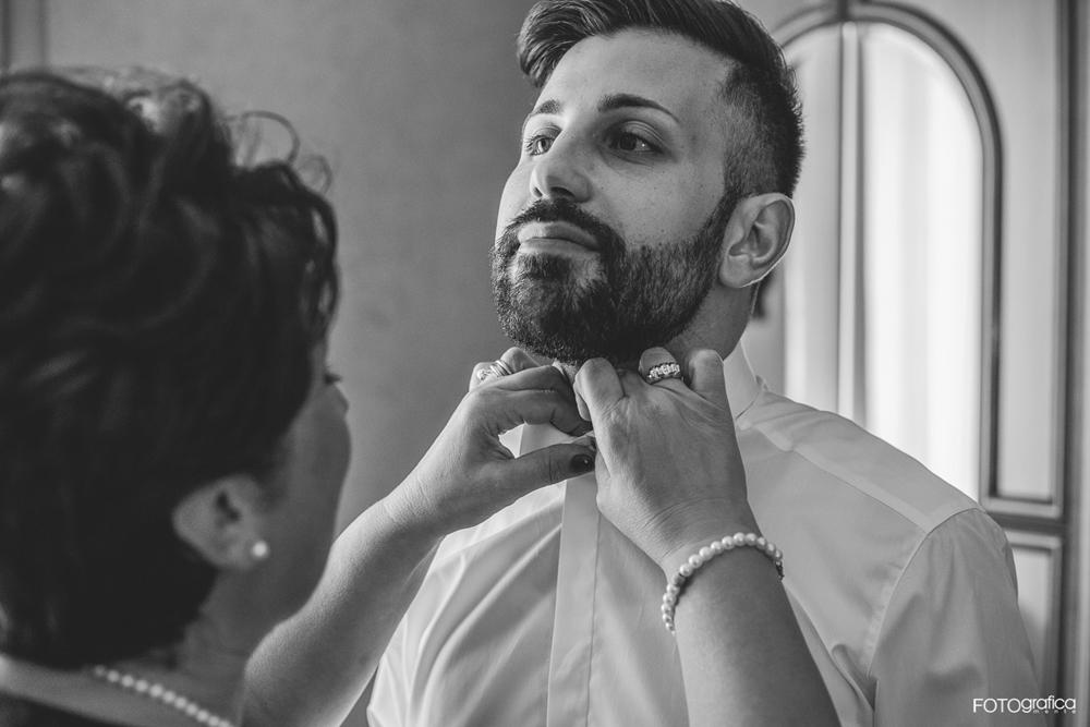 10-lecceventi-wedding-planner-italy