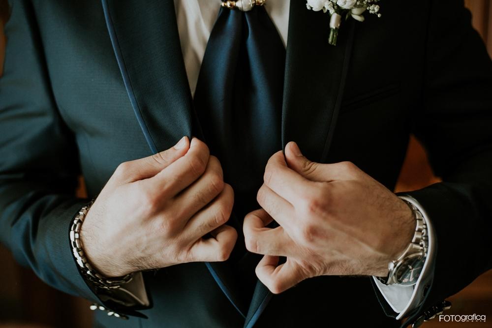 12-lecceventi-wedding-planner-italy