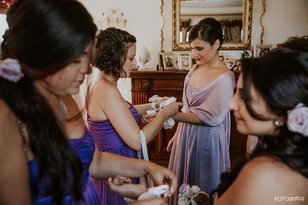 13-lecceventi-wedding-planner-italy