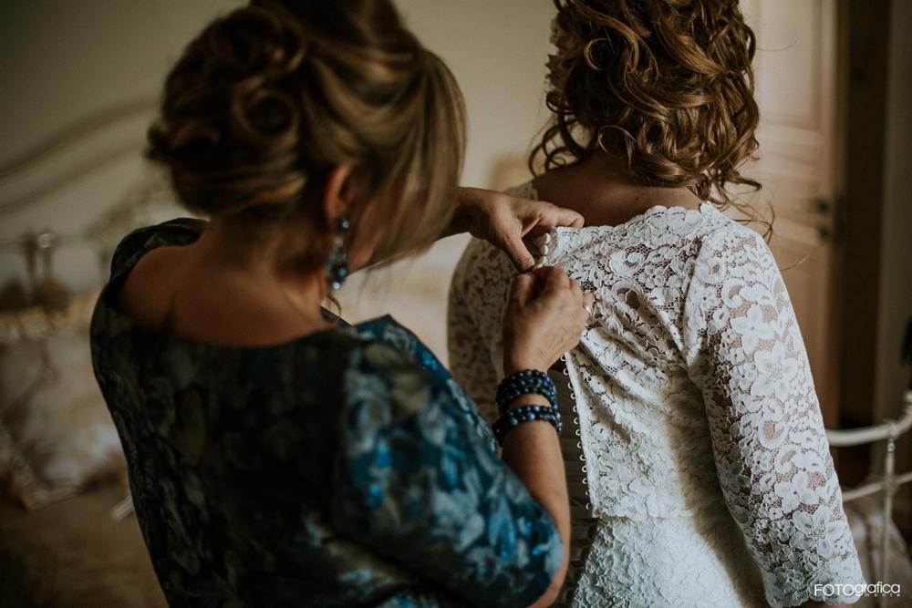 15-lecceventi-wedding-planner-italy