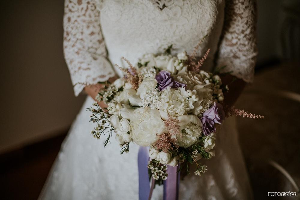 16-lecceventi-luxury-wedding-in-italy