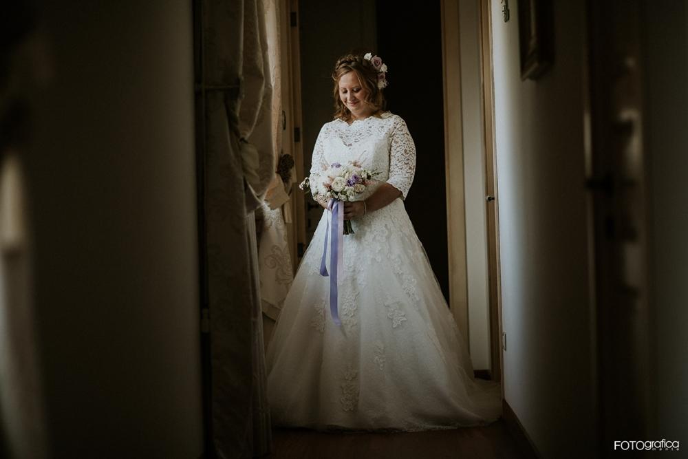 17-lecceventi-wedding-planner-italy
