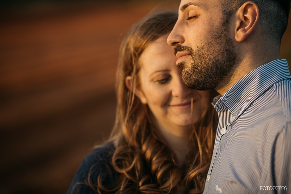 2-lecceventi-wedding-planner-italy