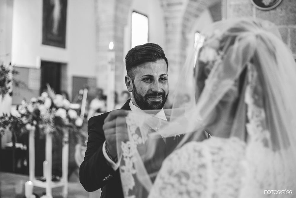 22-lecceventi-wedding-planner-italy