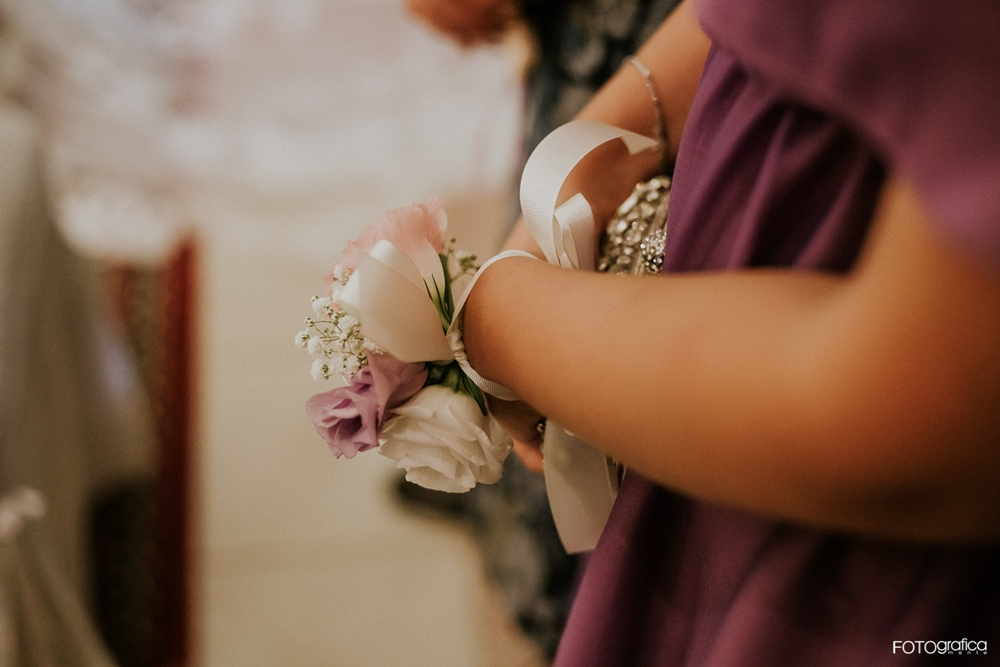 23-lecceventi-wedding-planner-italy