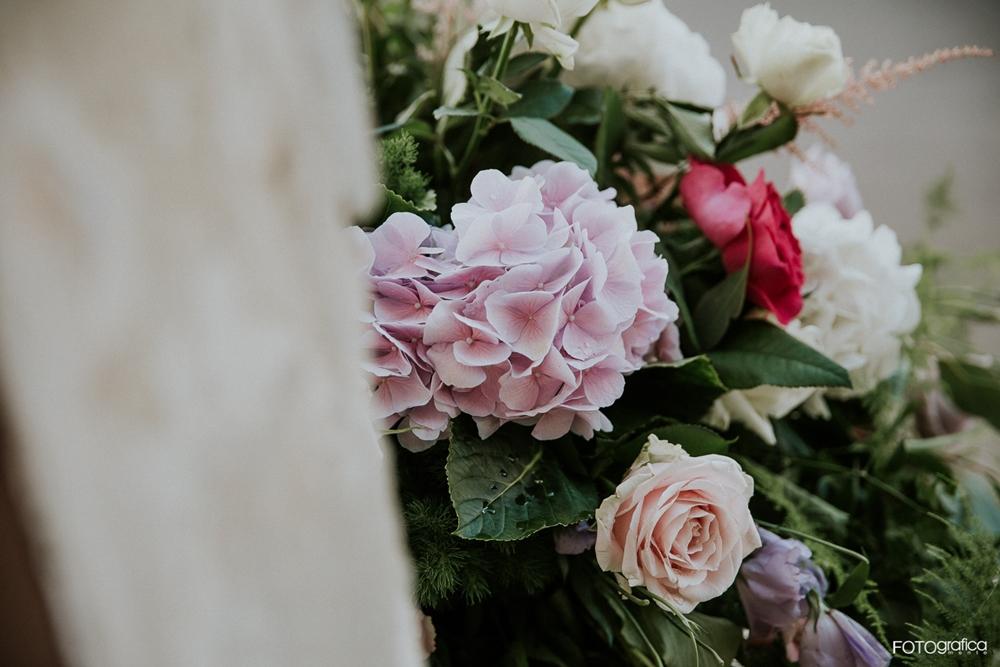24-lecceventi-wedding-planner-italy