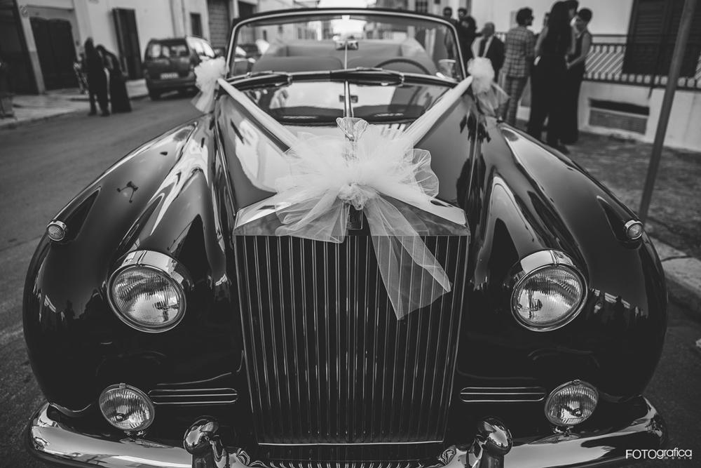 25-lecceventi-wedding-planner-italy