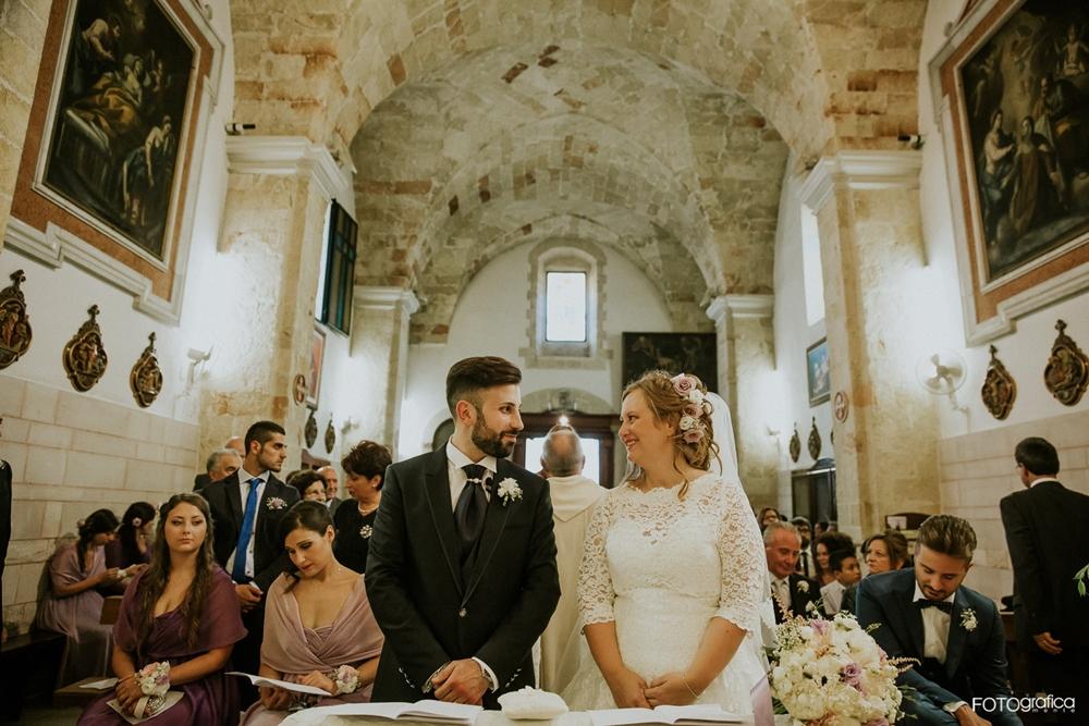 26-lecceventi-wedding-planner-italy