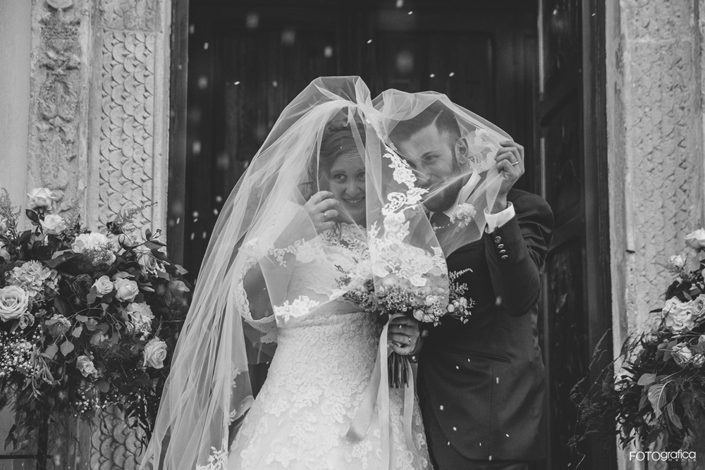 27-lecceventi-wedding-planner-italy