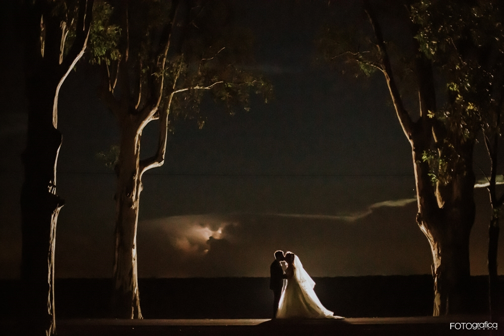 29-lecceventi-wedding-planner-italy