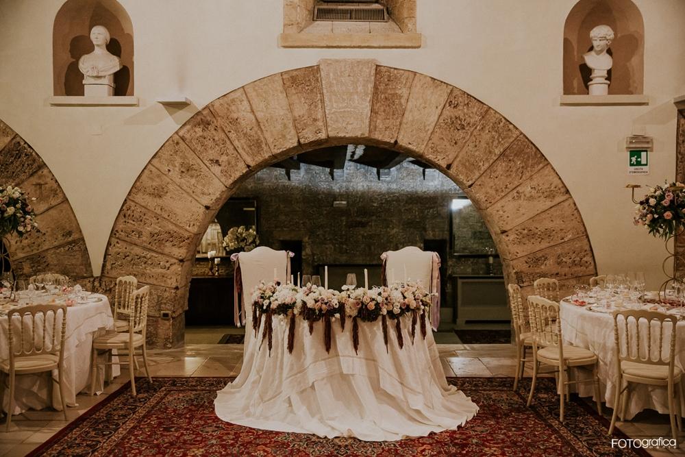 31-lecceventi-wedding-planner-italy