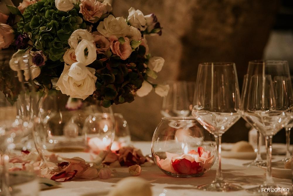 33-lecceventi-luxury-wedding-puglia-italy