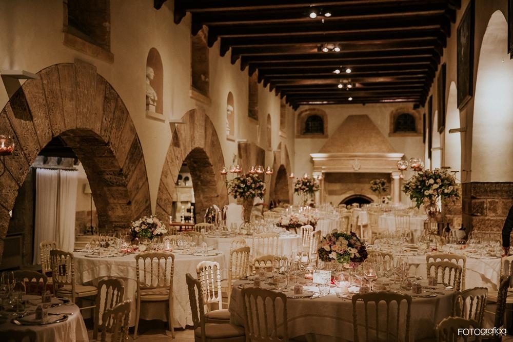 34-luxury-wedding-castello-monaci-italy-lecceventi-wedding-planner