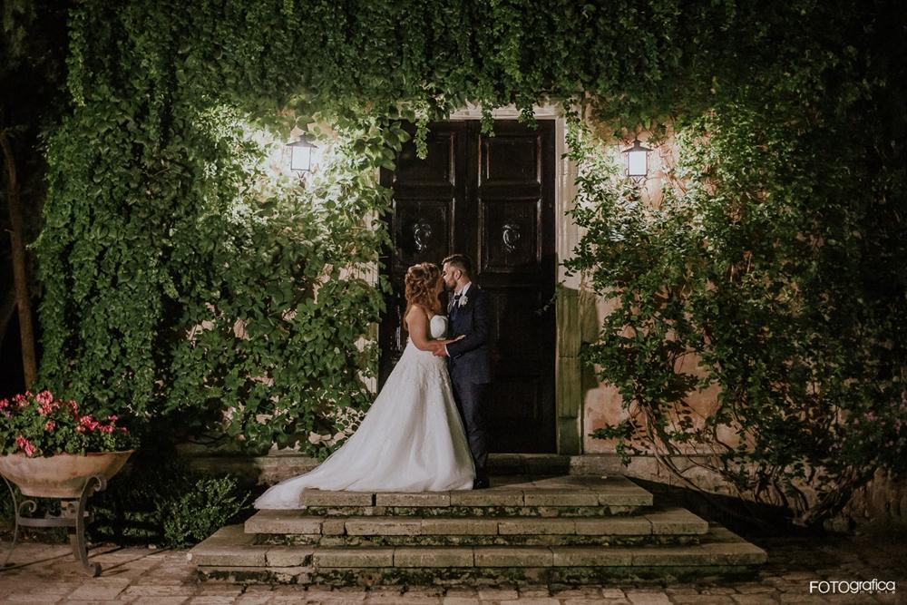 36-lecceventi-wedding-planner-italy