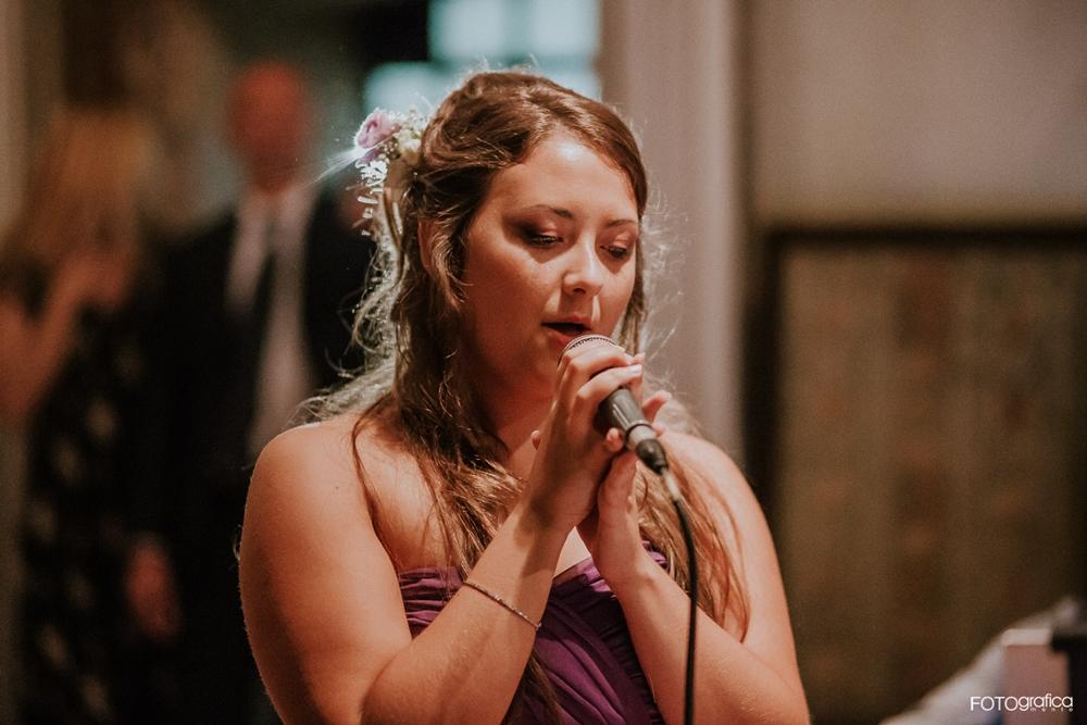 37-lecceventi-wedding-planner-italy
