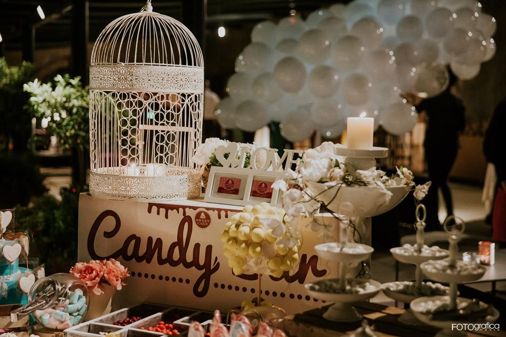 38-lecceventi-wedding-planner-italy