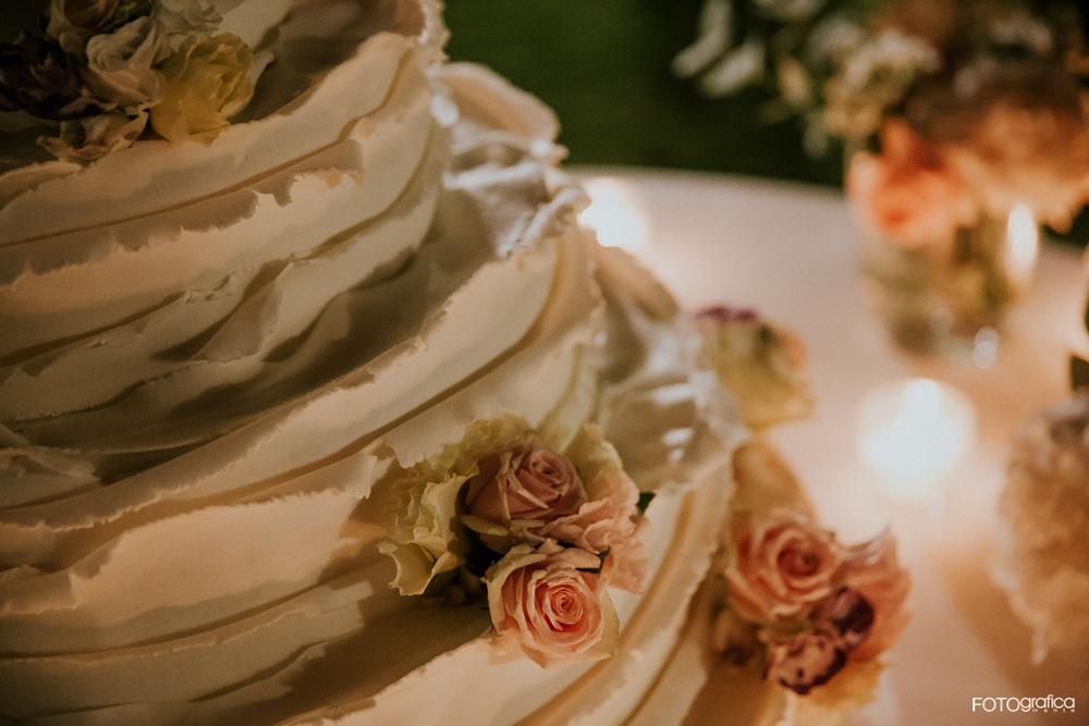 39-lecceventi-wedding-planner-italy