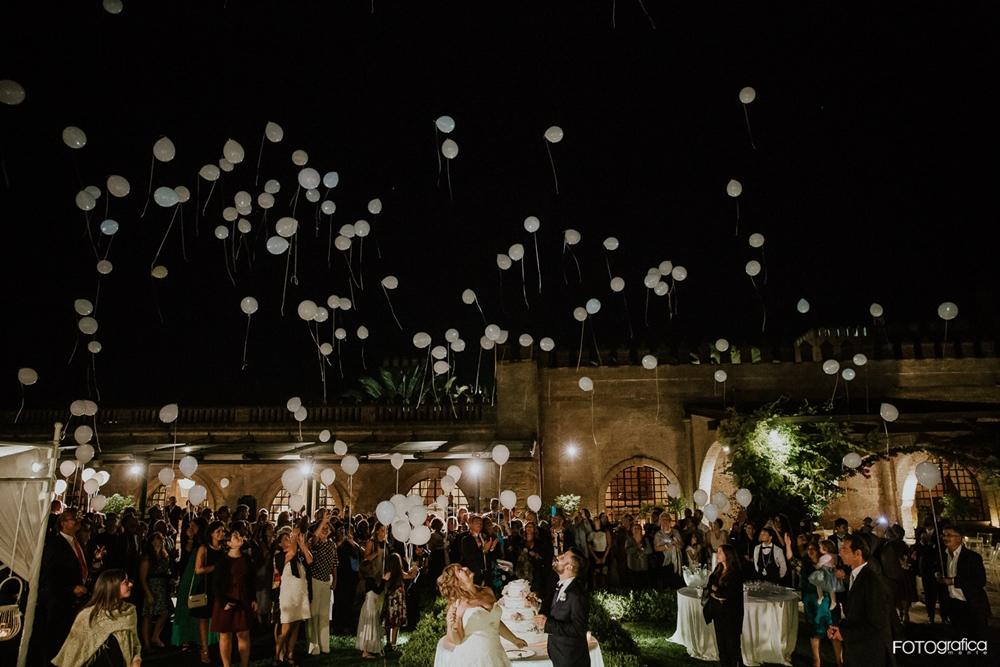 42-lecceventi-wedding-planner-italy