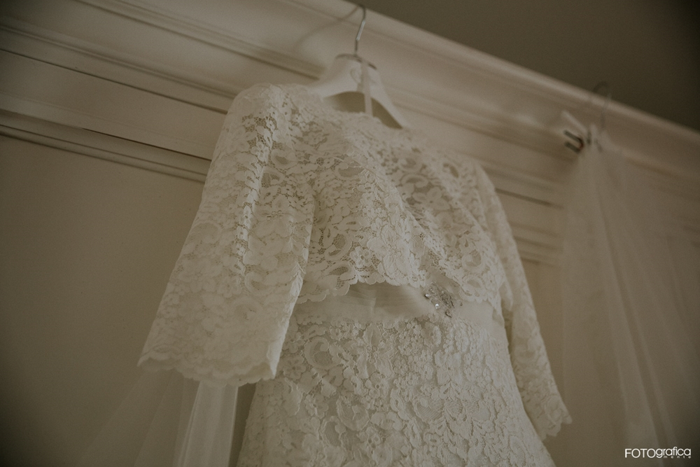 5-lecceventi-wedding-planner-italy