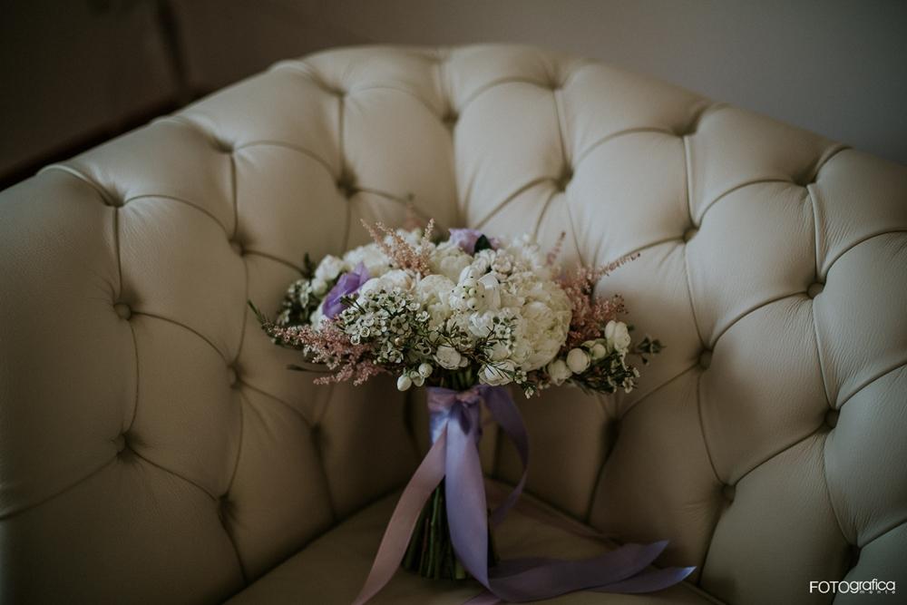 6-lecceventi-wedding-planner-italy