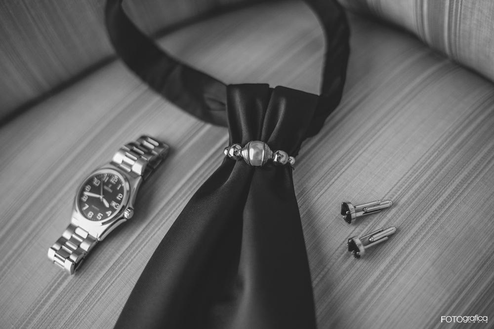 9-lecceventi-wedding-planner-italy