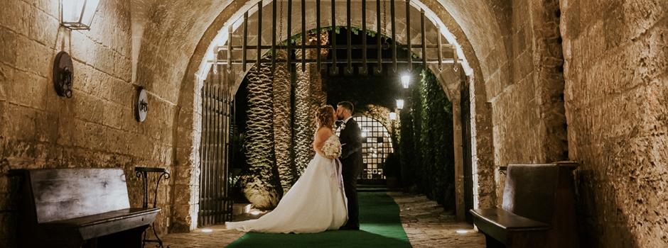 luxury-wedding-castello-monaci-lecceventi