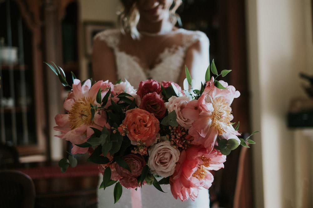 03-vibrant-boho-wedding-in-italy-puglia-lecceventi-wedding-planner