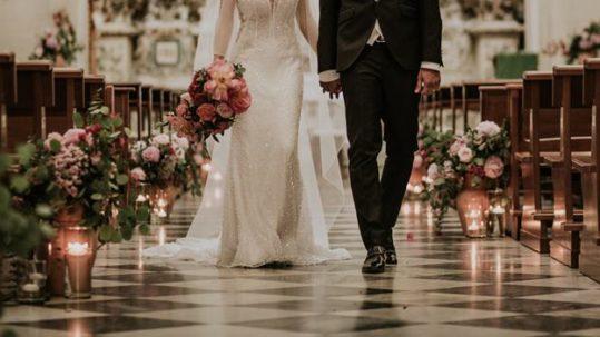 08-vibrant-boho-wedding-in-italy-puglia-lecceventi-wedding-planner