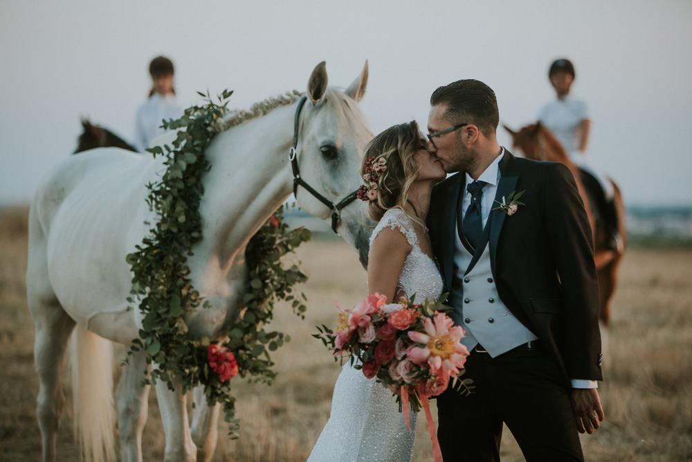 11-vibrant-boho-wedding-in-italy-puglia-lecceventi-wedding-planner