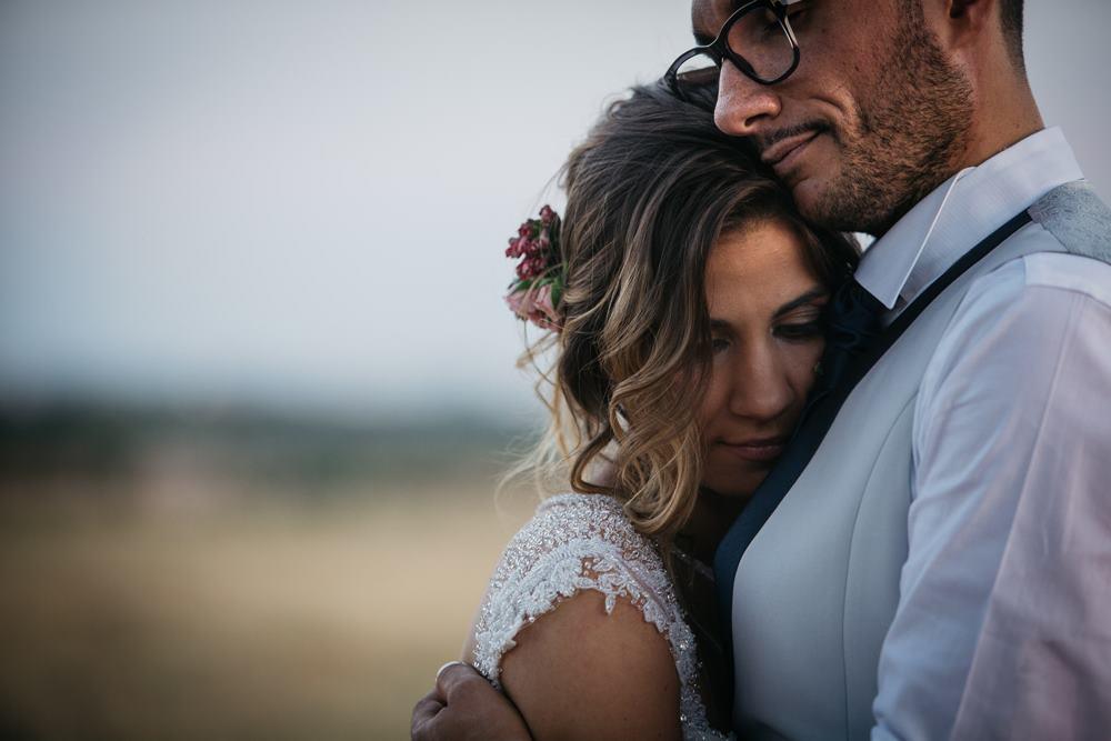 13-vibrant-boho-wedding-in-italy-puglia-lecceventi-wedding-planner