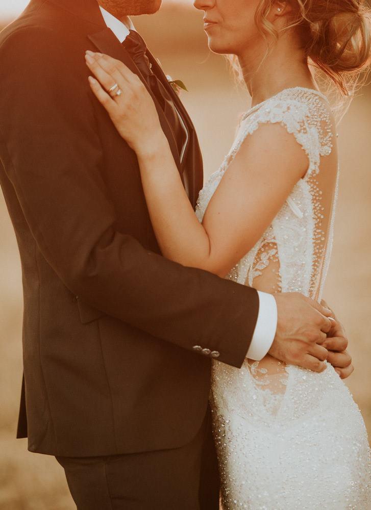 15-vibrant-boho-wedding-in-italy-puglia-lecceventi-wedding-planner