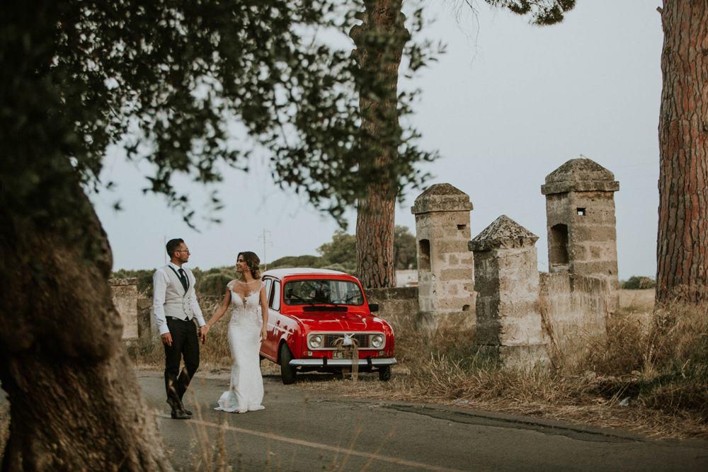16-vibrant-boho-wedding-in-italy-puglia-lecceventi-wedding-planner