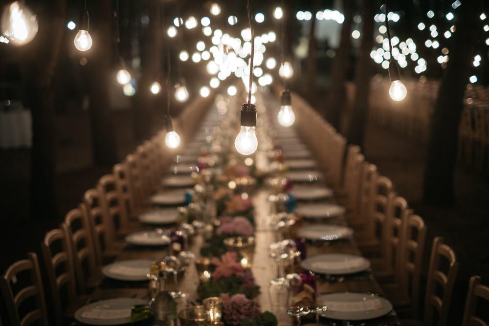 19-vibrant-boho-wedding-in-italy-puglia-lecceventi-wedding-planner