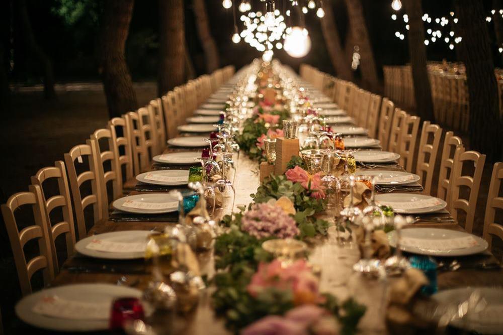 20-vibrant-boho-wedding-in-italy-puglia-lecceventi-wedding-planner