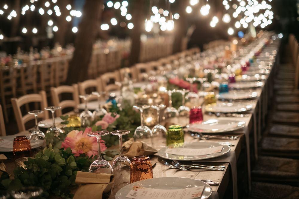 21-vibrant-boho-wedding-in-italy-puglia-lecceventi-wedding-planner