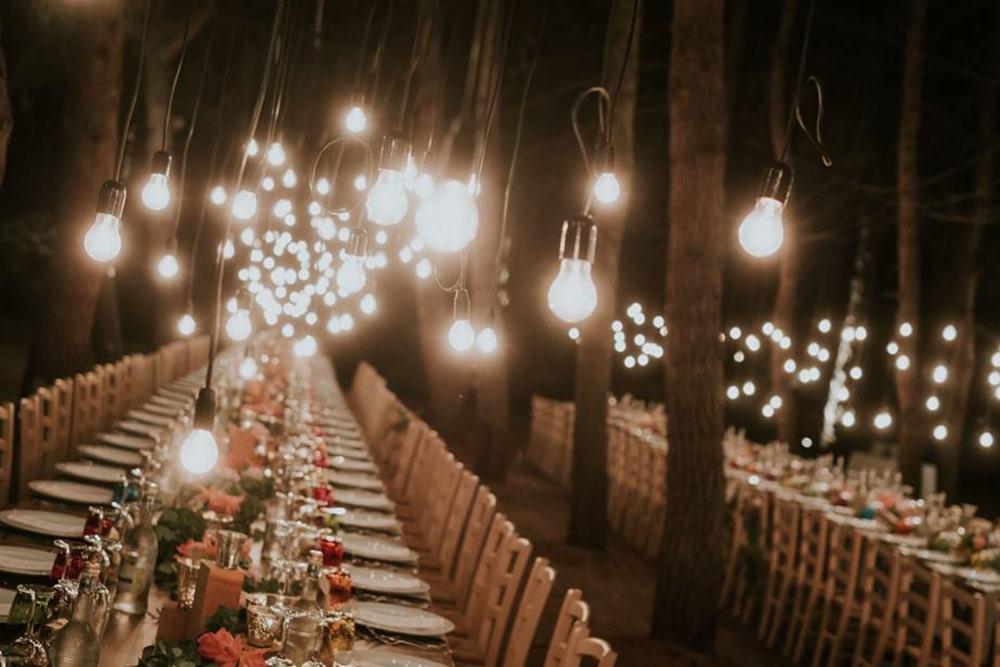 23-vibrant-boho-wedding-in-italy-puglia-lecceventi-wedding-planner