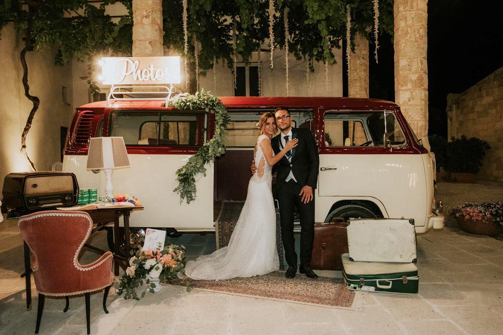 28-vibrant-boho-wedding-in-italy-puglia-lecceventi-wedding-planner