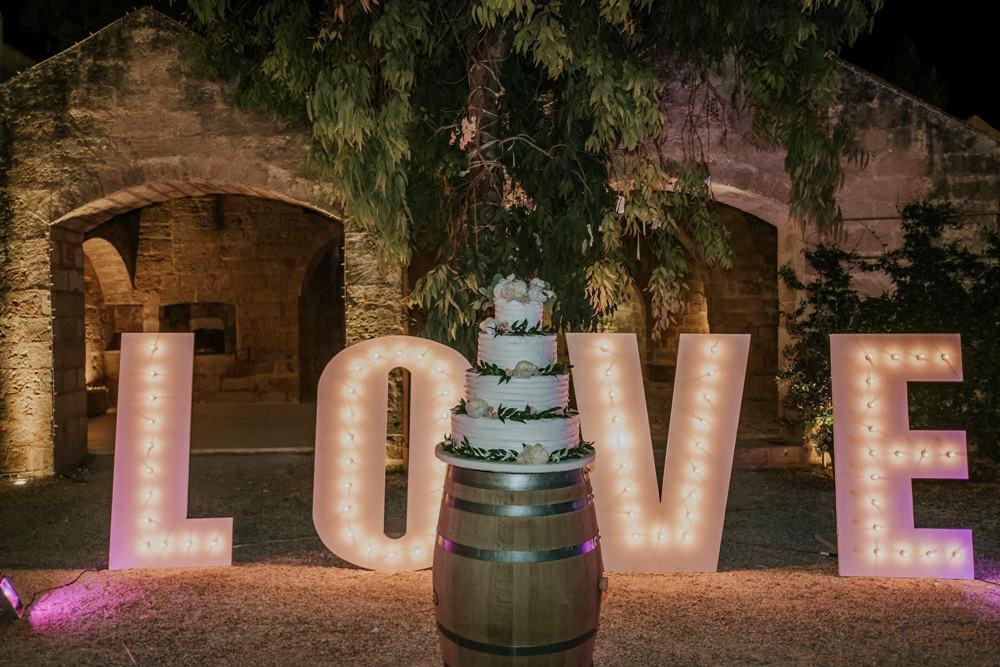 29-vibrant-boho-wedding-in-italy-puglia-lecceventi-wedding-planner