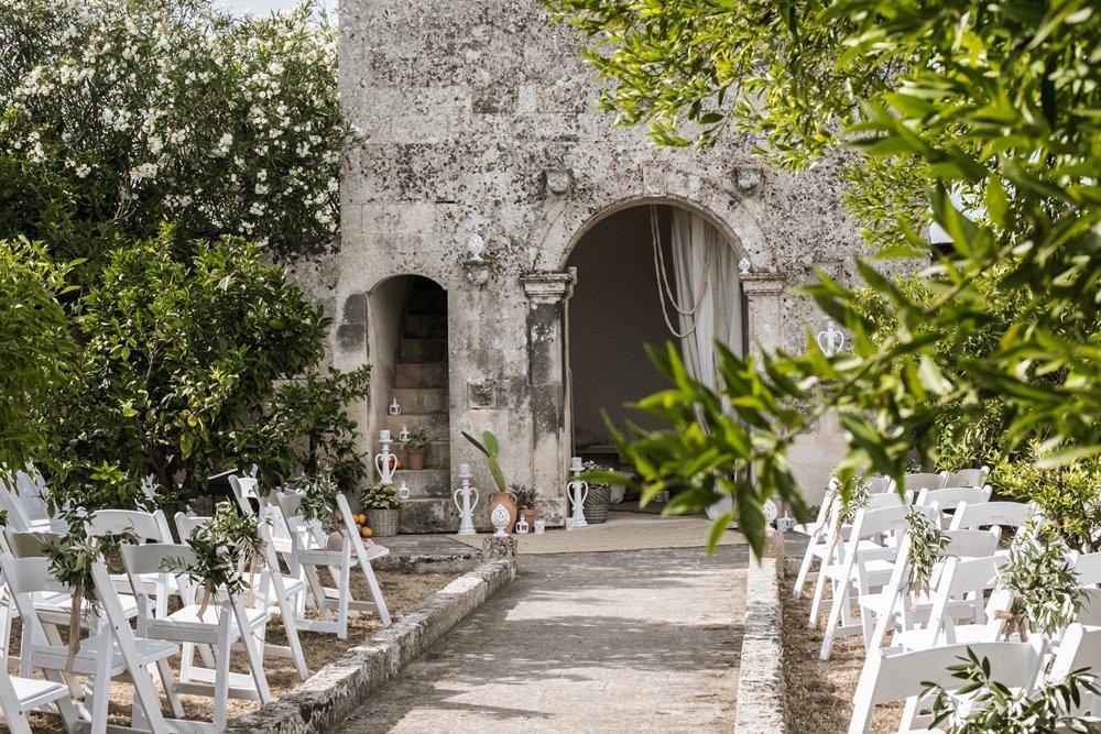 16-puglia-destination-wedding-italy-lecceventi-wedding-planner-torre-ruggeri