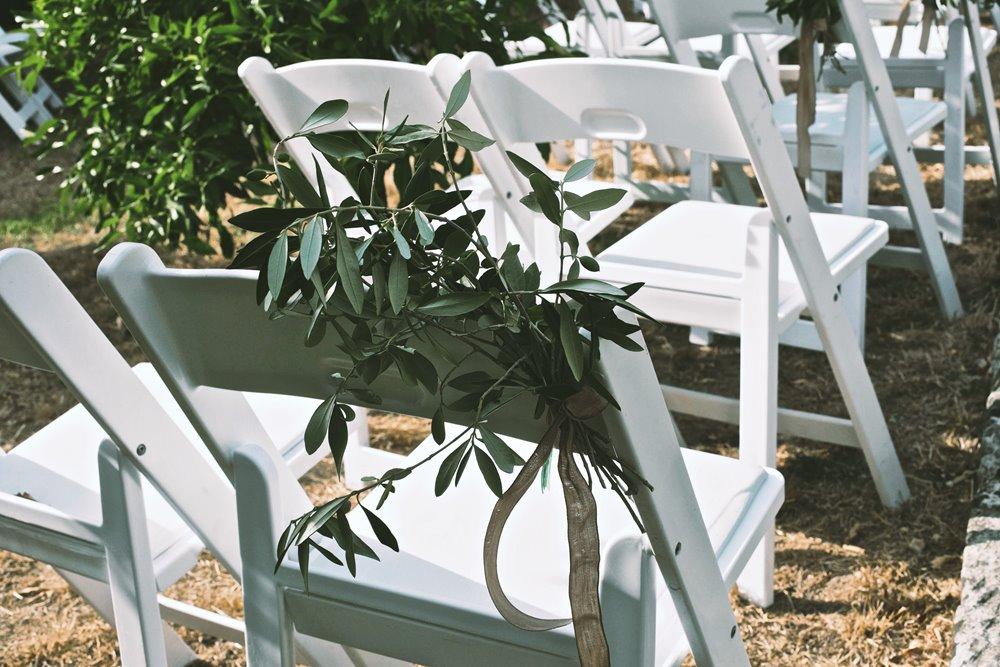 19-puglia-destination-wedding-italy-lecceventi-wedding-planner