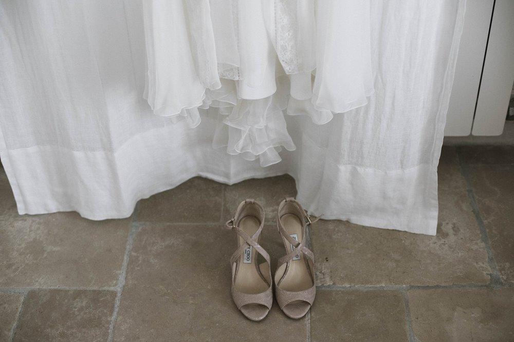 4-puglia-destination-wedding-italy-lecceventi-wedding-planner