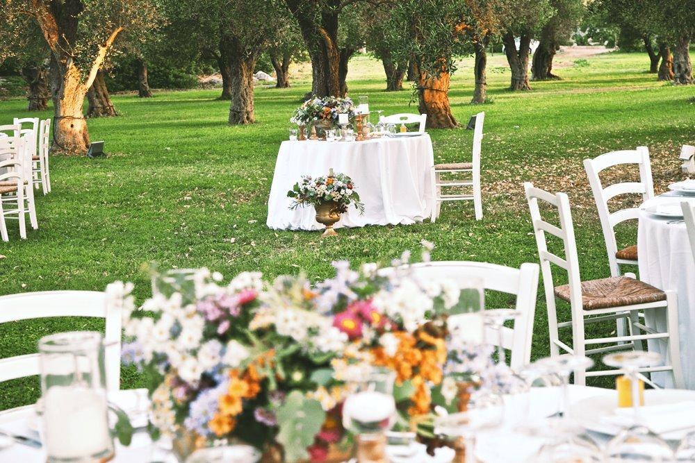 45-puglia-destination-wedding-italy-lecceventi-wedding-planner