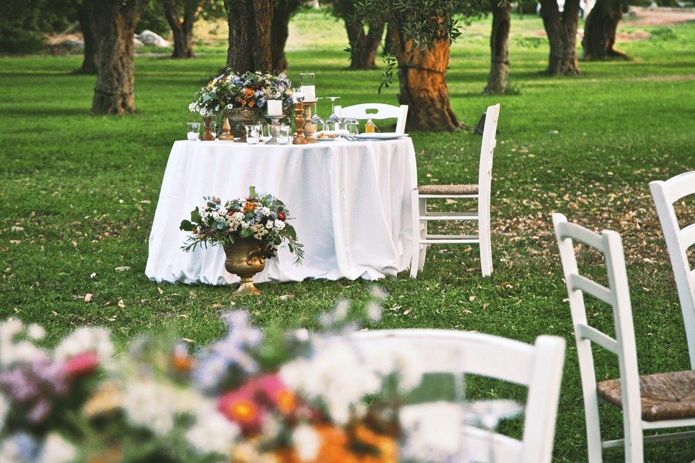 46-puglia-destination-wedding-italy-lecceventi-wedding-planner