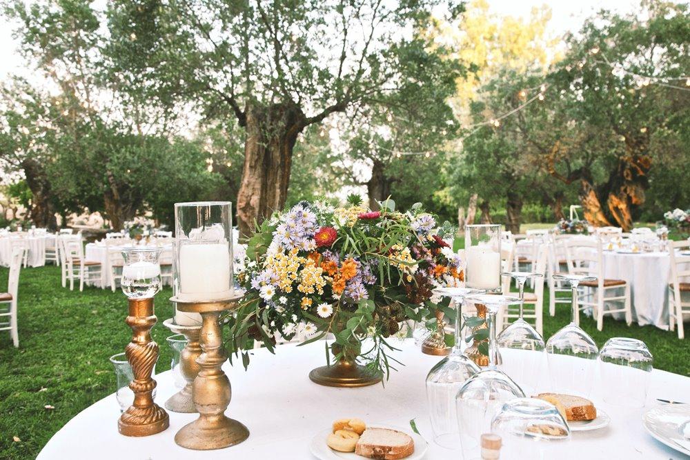 47-puglia-destination-wedding-italy-lecceventi-wedding-planner