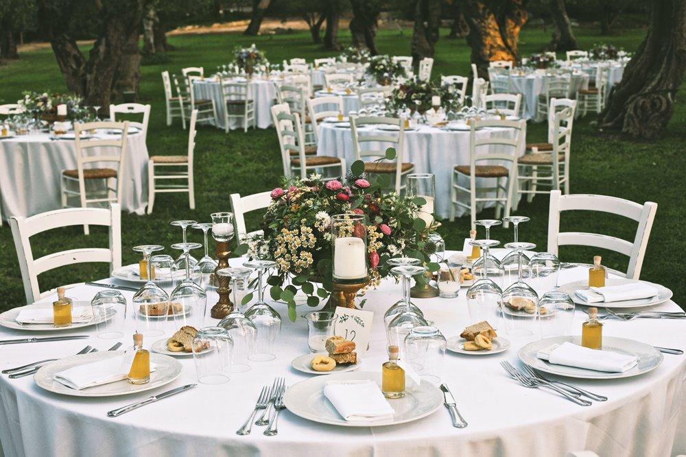 48-puglia-destination-wedding-italy-lecceventi-wedding-planner