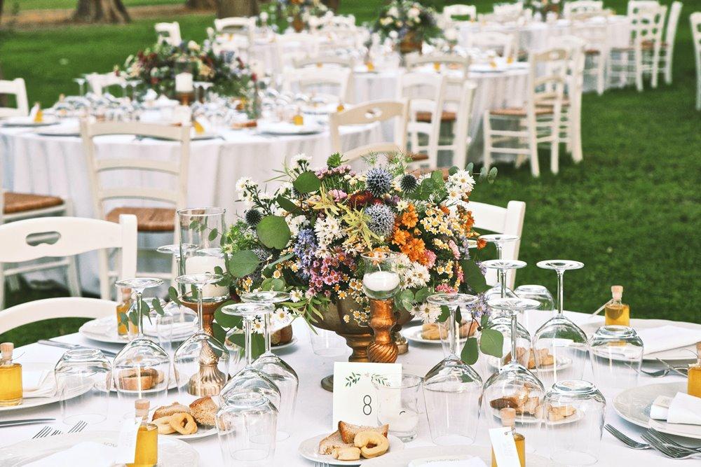 49-puglia-destination-wedding-italy-lecceventi-wedding-planner