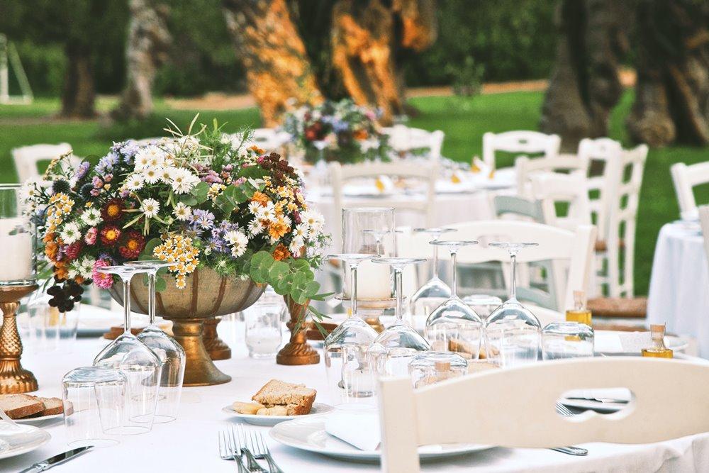 50-puglia-destination-wedding-italy-lecceventi-wedding-planner
