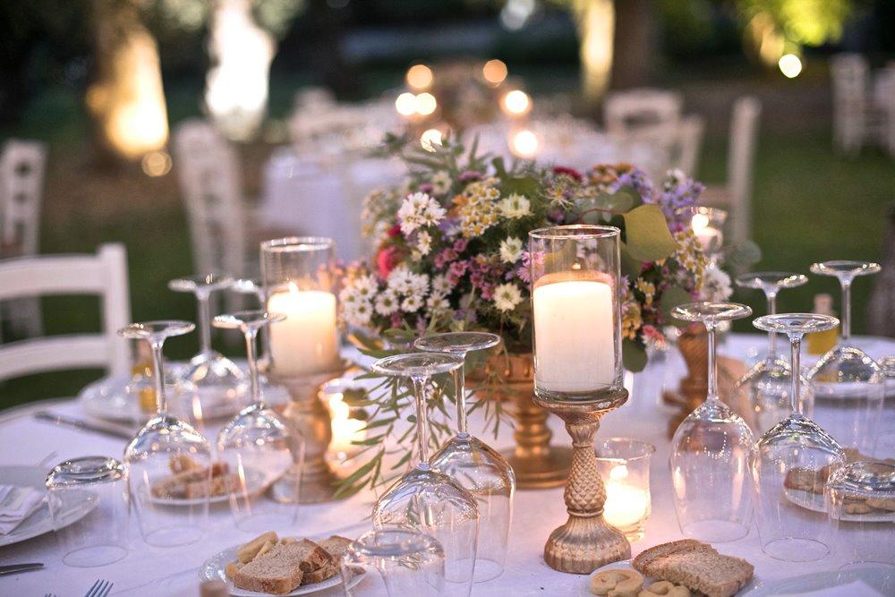 54-puglia-destination-wedding-italy-lecceventi-wedding-planner