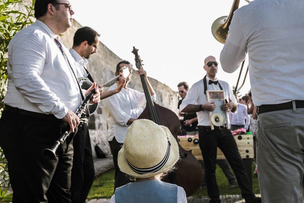 59-puglia-destination-wedding-italy-lecceventi-wedding-planner